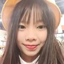 Nutzerprofil von 晓丹