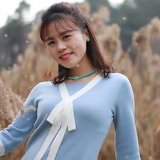 星瑞 - Profil Użytkownika