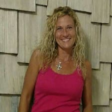 Потребителски профил на Heidi