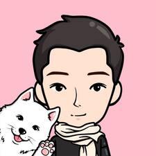 磊 - Uživatelský profil