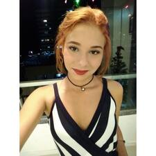 Profil korisnika Thalia