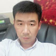 军 - Profil Użytkownika