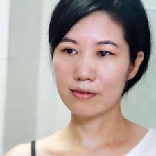 Profil utilisateur de 悦品良宿