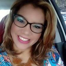 Raquel Sarai