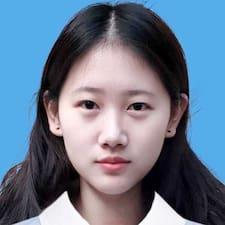 萱 - Profil Użytkownika