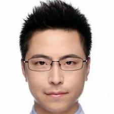 素年锦时 User Profile