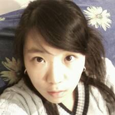 Профиль пользователя Jjeong