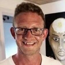 Thomas Witt - Profil Użytkownika