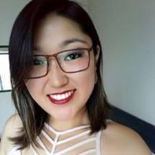 Tiemi User Profile