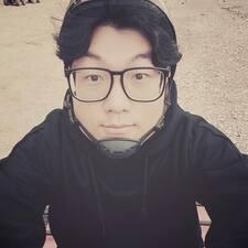 Profil korisnika 화준