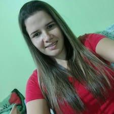 Ivannia