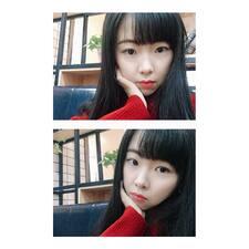 慕琛 - Profil Użytkownika