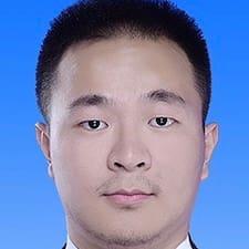 Profil utilisateur de 德宇