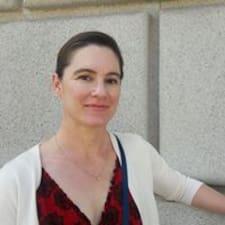 Ruth - Profil Użytkownika