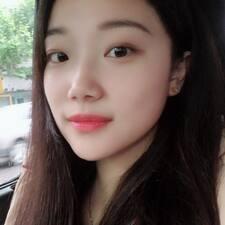 Profil korisnika 韵清