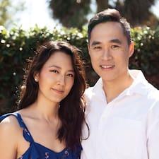 Victor & Ann's profile photo