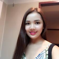 Oanh User Profile