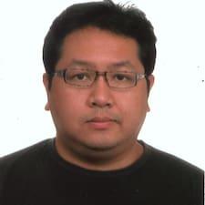 Samuel Kullanıcı Profili