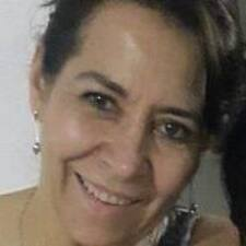 Clarita User Profile