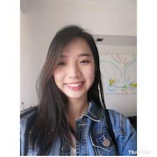 Nicole님의 사용자 프로필