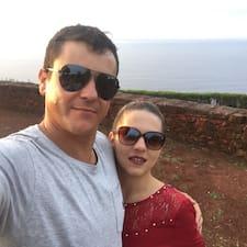 Lar De Santana