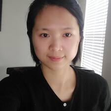 Jing Brugerprofil