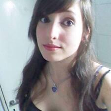Profil utilisateur de Carolina Sol