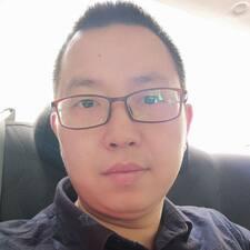 Profil korisnika 志中