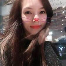 Profilo utente di Thanh