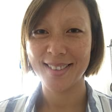Profil utilisateur de Solvej