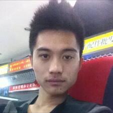 秀槟 Kullanıcı Profili