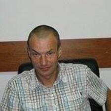 Jacek Brugerprofil