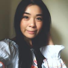 Sau Mun User Profile