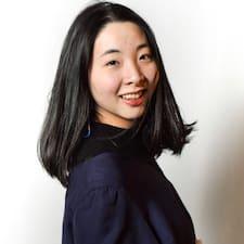 Lees meer over Vivian (Xiaoting)