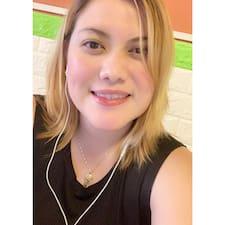 Profil utilisateur de Jobelle