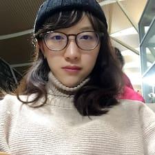 Nutzerprofil von 汤