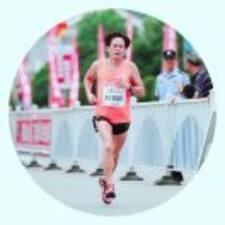 Profil utilisateur de 锦庆