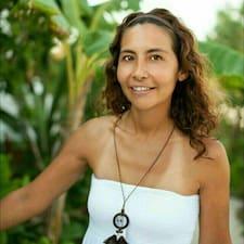 Patricia (Maia)