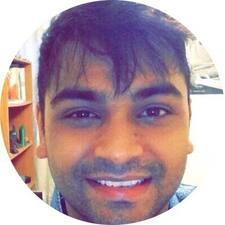 Bhumin User Profile