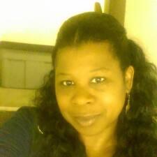 Profil korisnika Nneka