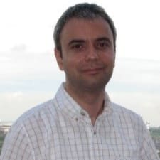 Profil utilisateur de Dragos-Stefan