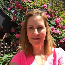Profil korisnika Ingrid & Maxim