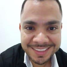 Nutzerprofil von Braulio