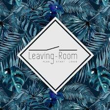 Leaving Room