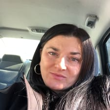 Devonna Brugerprofil