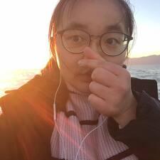 Xiner User Profile