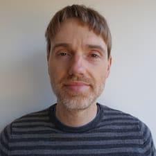 Burly - Profil Użytkownika