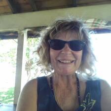 Kat Brugerprofil