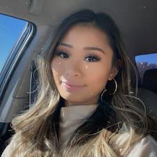 Profil utilisateur de Jena Sherie