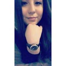 Nicolle User Profile